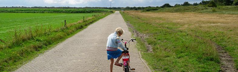 integratieve therapie amsterdam